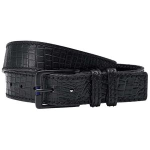 Nixon Mercer Belt - Black - Small  - NWT